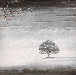 Wind & Wuthering - Image: Genesis 1976windandwuthering