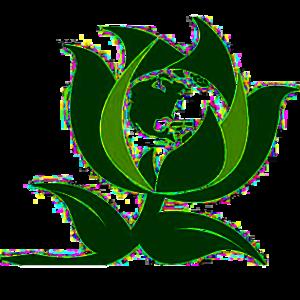 Green Party of Michigan - Green Party of Michigan logo