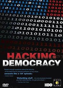 Hackingdemocracydvdcover.jpg