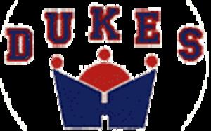 Dukes of Hamilton - Image: Hamilton dukes