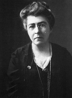 Hanna Sheehy-Skeffington Irish feminist