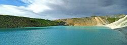 Harpur Hill КАРЬЕРА синий lagoon.jpg