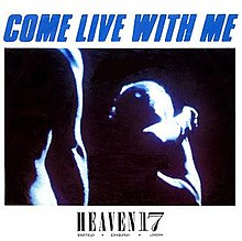 Heaven17comelivewithme.jpg