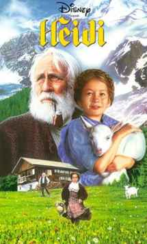 Heidi VHS cover artwork.png