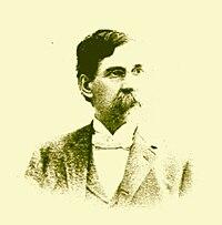 Henry D. Perky