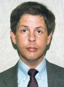 Herbert Richard Baumeister (serial killer).png