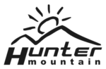 Hunter Mountain logo.png