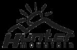 Hunter Mountain logo.png