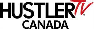 Hustler TV Canada - Image: Hustler TV Canada 2017