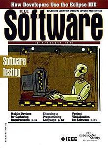 IEEESoftware.jpg
