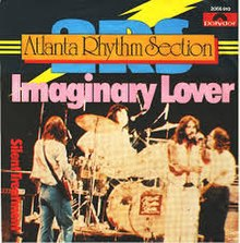 Imaginary Lover - Atlanta Rhythm Section.jpg