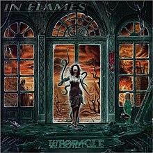 In-Flames Whoracle.jpg