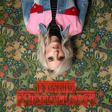 [Image: 220px-Ingrid_Michaelson_-_Stranger_Songs.png]