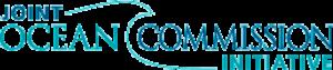 Joint Ocean Commission Initiative - Image: JOCI logo