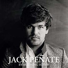 JackPeñate-EverythingIsNew.jpg