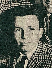 Jay Traynor Wikipedia