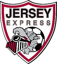 Jerseyexpress.jpg