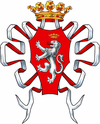 Coat of arms of Jesi