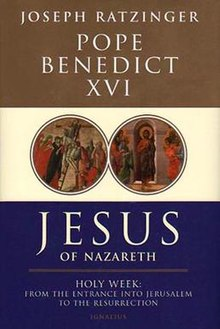 Jesus of Nazareth Book 2.jpg