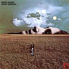 [Image: 220px-JohnLennon-albums-mindgames.jpg]