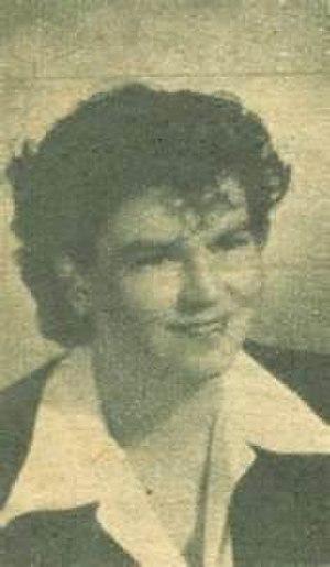 Josefina Vicens - Josefina Vicens