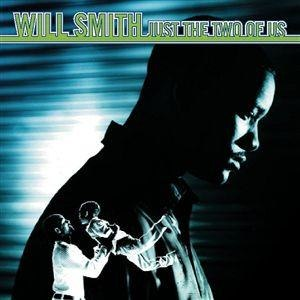 Just the Two of Us (Will Smith song) - Image: Just The Two Of Us Single CD Cover