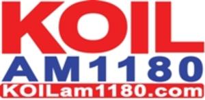 KZOT - News/Talk branding (2009-2012)