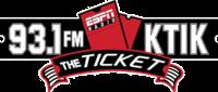 KTIK logo.png