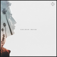 [Image: 220px-Kygo_-_Golden_Hour.png]