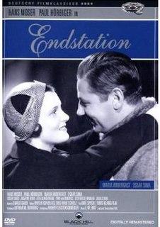 <i>Last Stop</i> 1935 film