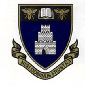 Launceston Church Grammar School - Image: Launceston GS
