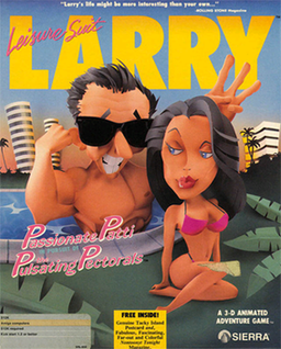 Leisure Suit Larry 3 box art.png