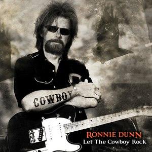 Let the Cowboy Rock - Image: Letthe Cowboy Rock