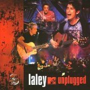 MTV Unplugged (La Ley album) - Image: Ley MTV