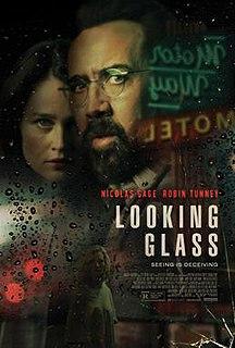 <i>Looking Glass</i> (film)