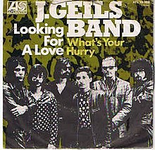 Looking for a Love - The J. Geils Band.jpg