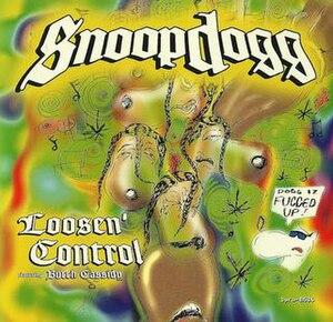 Loosen' Control - Image: Loosen' Control