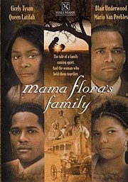 Mama Flora's Family FilmPoster.jpeg