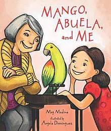 Mango, Abuela and Me cover.jpg