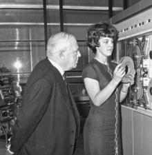 Maurice Bowra and computer.tiff