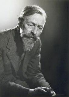 Max Meldrum Australian painter