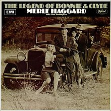 bonnie and clyde single)