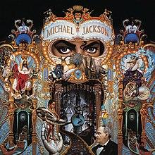 Michael jackson forst till ost