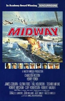 220px-Midway_movie_poster.jpg