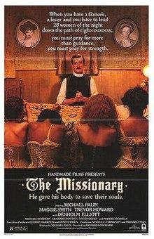 Missionaryposter.jpg