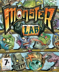 Monster Lab.jpg