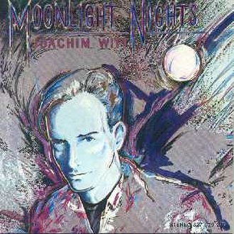 Moonlight Nights - Image: Moonlight nights
