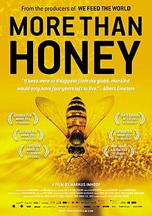https://upload.wikimedia.org/wikipedia/en/thumb/1/11/More_than_Honey.jpg/220px-More_than_Honey.jpg