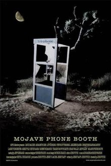 Movieposter MojavePhoneBooth2006.jpg
