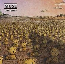 Uprising Song Wikipedia